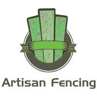 Artisan Fencing