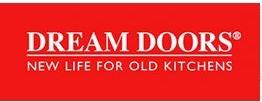Dream Doors (Leeds)