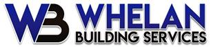 Whelan Building Services