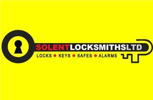 Solent Locksmiths Ltd