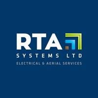 R.T.A Systems Ltd