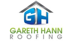 Gareth Hann Roofing