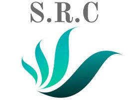 SRC Maintenance Ltd