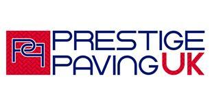 Prestige Paving UK