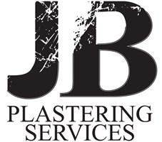 JB Plastering