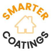 Smarter Coatings Rendering Limited