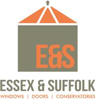 Essex & Suffolk Windows Doors & Conservatories Ltd