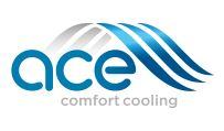 Ace Comfort Cooling Ltd