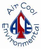 Air Cool Environmental Ltd
