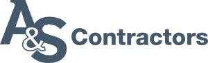A & S Contractors