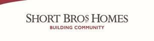 Short Bros Homes Ltd