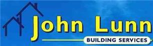 John Lunn Building Services Ltd