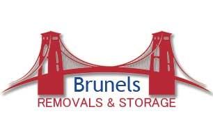 Brunel Removals and Storage Ltd