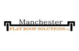 Manchester Flat Roof Solutions