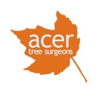Acer Tree Surgeons Ltd