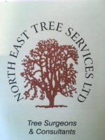 North East Tree Services Ltd