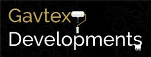 Gavtex Developments