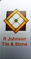 R Johnson Tile and Stone
