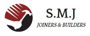 SMJ Joiners and Builders