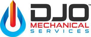 DJO Mechanical Services