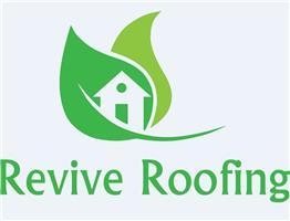 Revive Roofing Ltd