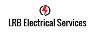 LRB Electrical Services