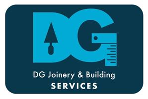 DG Joinery & Building