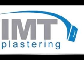 IMT Plastering Ltd
