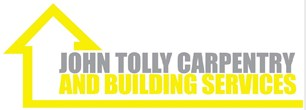 John Tolly Carpentry & Building Services
