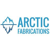 Arctic Fabrications