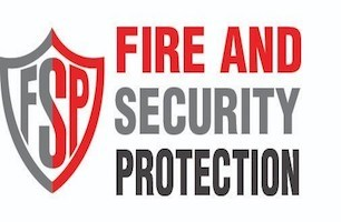 Fire & Security Protection Ltd