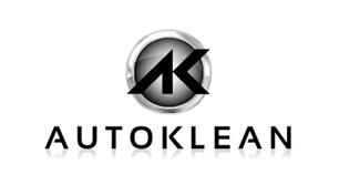 Autoklean.co.uk