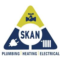 Skan Plumbing Heating
