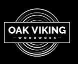 Oak Viking