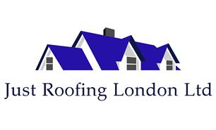 Just Roofing London Ltd