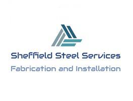 Sheffield Steel Services