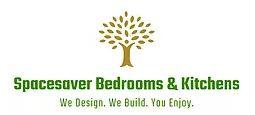Spacesaver Bedrooms Ltd