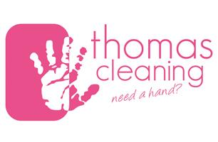 Thomas Cleaning Edgbaston