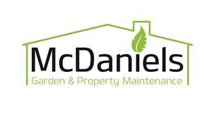 McDaniels Garden & Property