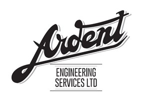 Ardent Engineering Services