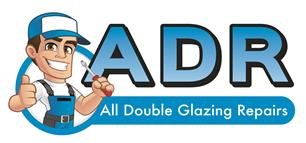 All Double Glazing Repairs