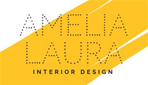 Amelia Laura Interior Design