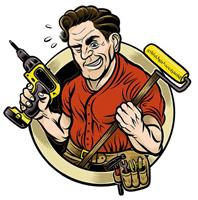 Vik's Handyman & Transport Service