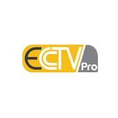 E CCTV Pro