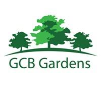 GCB Gardens