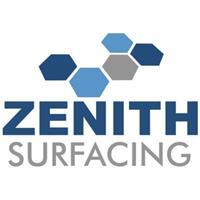 Zenith Surfacing