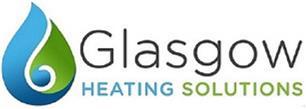 Glasgow Heating Solutions Ltd