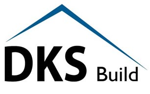 DKS Build Ltd