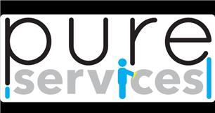 Pure Services Locksmith
