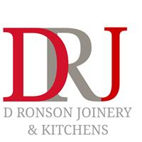 D Ronson Joinery & Kitchens